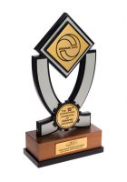 افتخارات و جوایز کاشی و سرامیک الوند