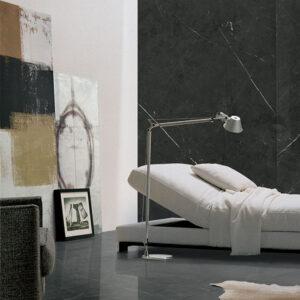 سرامیک اسلب پرسلانی مرکوری هرمس 240 در 120 سایز بزرگ فول پولیش