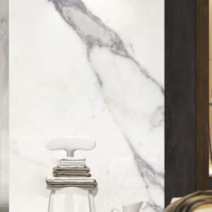 سرامیک اسلب پرسلانی نپتون هرمس 240 در 120 سایز بزرگ فول پولیش