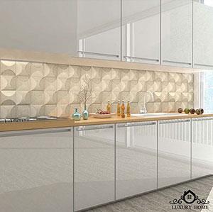 طراحی داخلی منزل رایگان