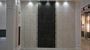 طراحی داخلی آپارتمان رایگان
