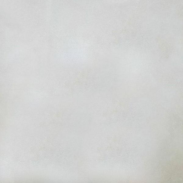 سرامیک کف الوند مدل بلانش 60 در 60 پرسلان مات کرم روشن