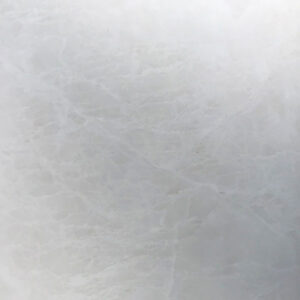 سرامیک کف الوند مدل لاوان 60 در 60 پرسلان نانو فول پولیش کرم روشن