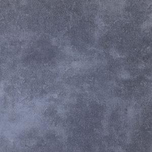 سرامیک کف الوند مدل رادین 60 در 60 پرسلان شوگر افکت طوسی تیره