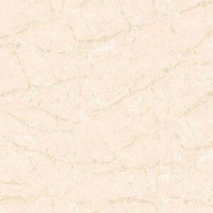 سرامیک کف سعدی مدل گارنت 60 در 60 کرم براق