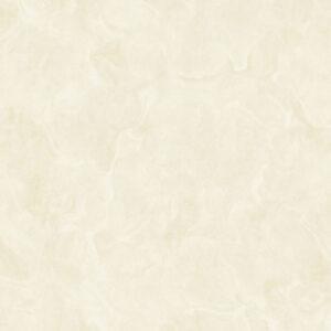 سرامیک کف سعدی مدل هانا 60 در 60 کرم براق