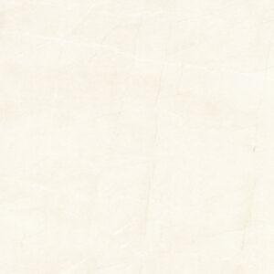 سرامیک کف سعدی مدل لیرا 60 در 60 کرم روشن