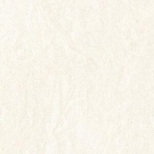 سرامیک کف سعدی مدل پرنیان 60 در 60 استخوانی براق