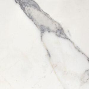 سرامیک پرسلان نپتون هرمس 120 در 120 کف فول پولیش Neptune