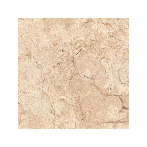 انواع سنگ مرمریت آباده