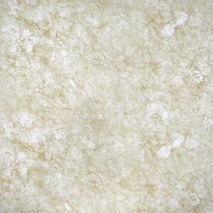 سرامیک کف سعدی مدل درسا 60 در 60 بژ روشن براق