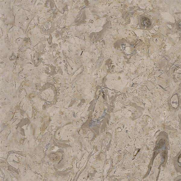 قیمت سنگ مرمریت پرطاووسی ارسنجان