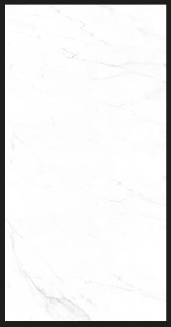 سرامیک پرسلان آتلانتا 60 در 120 نوین سرام نانو فول پولیش طرح کلکته