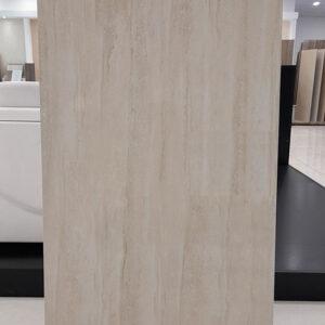 سرامیک طرح تراورتن استخوانی براق مدل آتریکو 50 در 100 سعدی