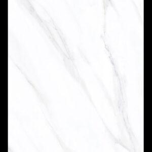 سرامیک پرسلان الیوت 60 در 120 نانو فول پولیش طرح کلکته نوین سرام