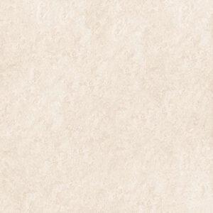 سرامیک کف سعدی مدل ویستا 60 در 60 کرم براق