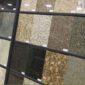 سنگ ساختمانی - بهترین سنگ های ساختمانی مناسب فضای داخل و خارج