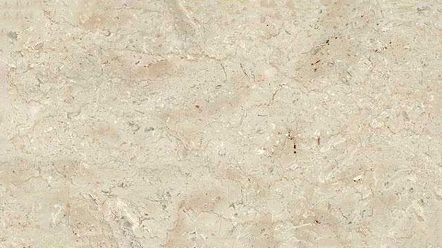 قیمت سنگ مرمریت سیسیلی ارومیه