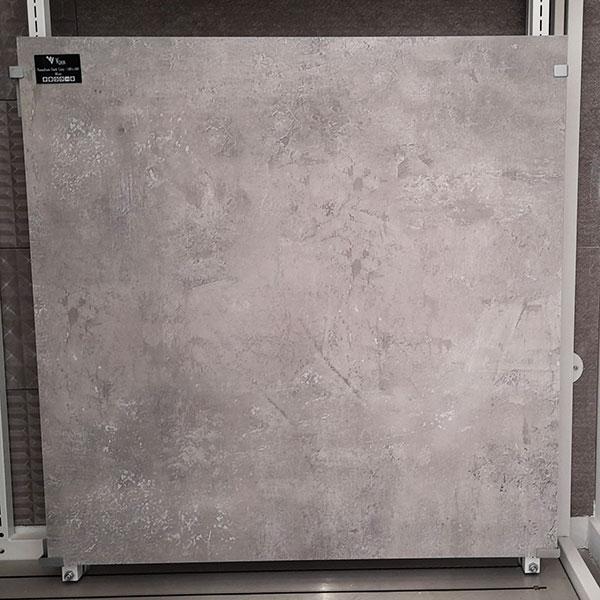 سرامیک ونوس الوند مدل وانادیوم 100 در 100 طوسی تیره