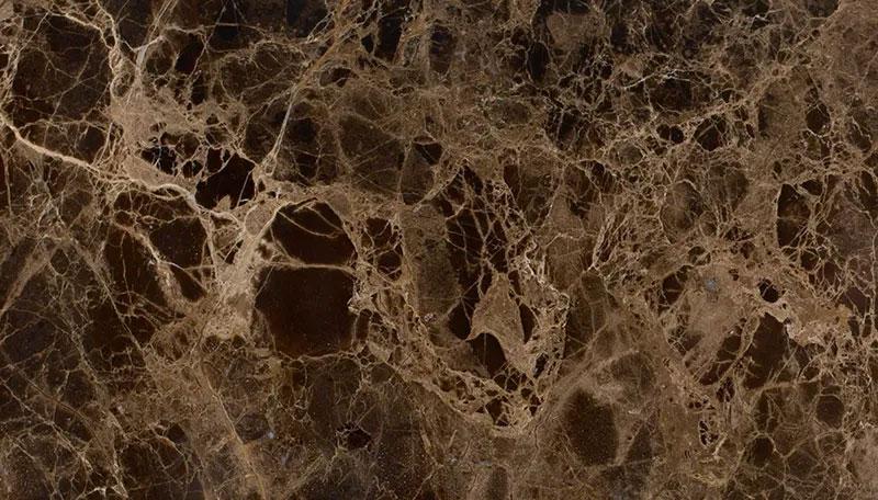 قیمت سنگ مرمریت امپرادور اسپانیا دارک