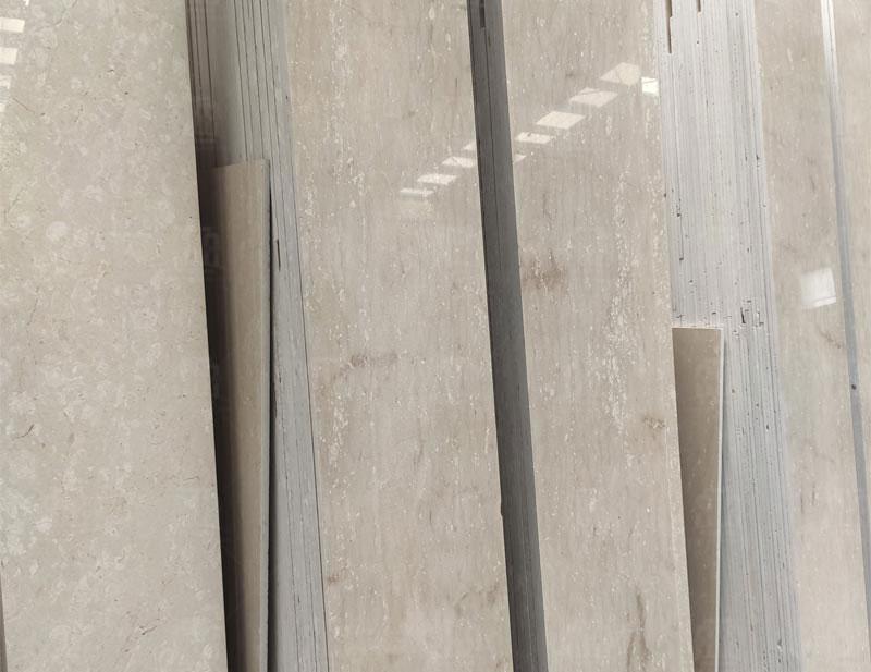 سنگ مرمریت ایرجی آباده - قیمت سنگ مرمر ایرجی - آنالیز سنگ