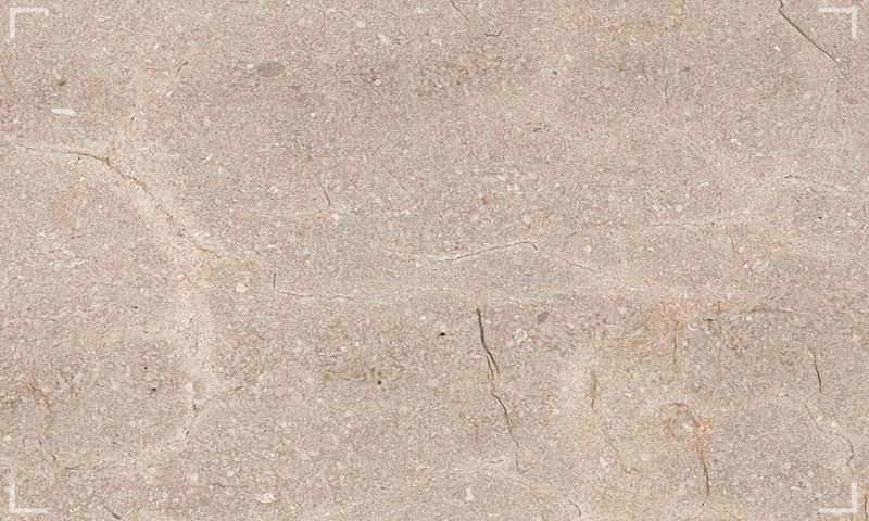 معدن سنگ مرمریت ایرجی آباده