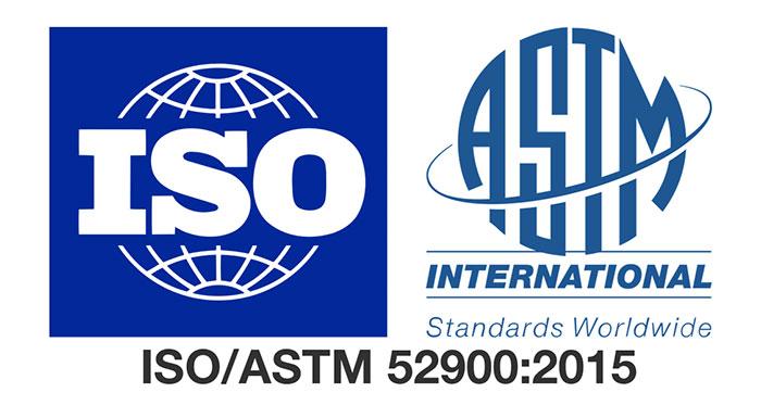 استاندارد astm سنگ های ساختمانی
