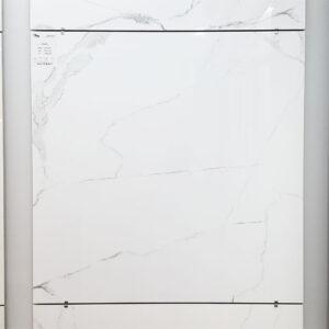 سرامیک کلکته الوند مدل کایوت 100*100 پرسلان نانو فول پولیش