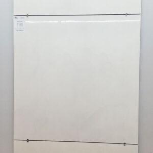 سرامیک الوند مدل سیزن 100*100 پرسلان نانو فول پولیش