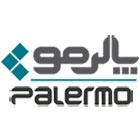 سرامیک پالرمو